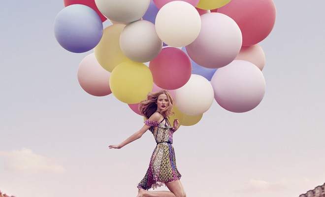 alek-flying-up-with-balloons-by-luis-monteiro-for-tatler-uk-1
