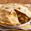 apple_pie3