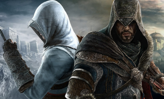 assassin_s_creed_revelations_by_hax09-d4b34kr