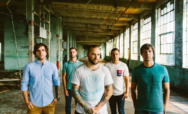 august_burns_red_2016