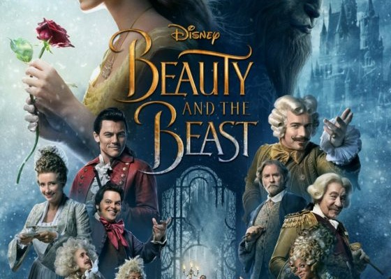 beauty_and_the_beast_ver3_xlg-560x830