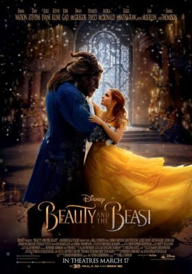 beauty_and_the_beast_ver4_xlg-280x400