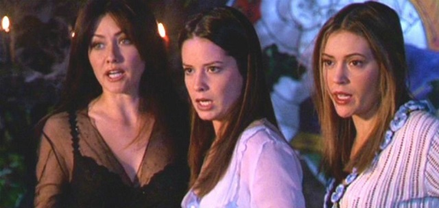 charmed-surprising-facts