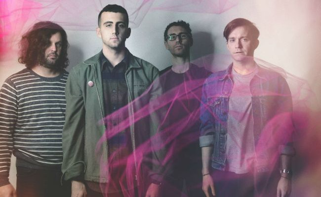 cymbals-eat-guitars-pretty-years-new-album-interview-compressed