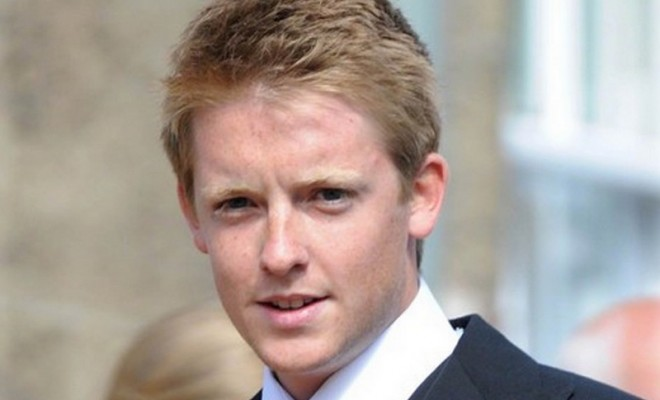 hugh_grosvenor_11