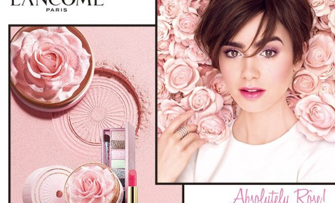lancome-spring-2017-absolutely-rose-collection1