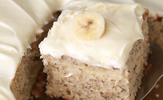 the-best-banana-cake-22