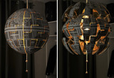 the-death-star-i-made-from-an-ikea-lamp-587dc9e3a04a4_880