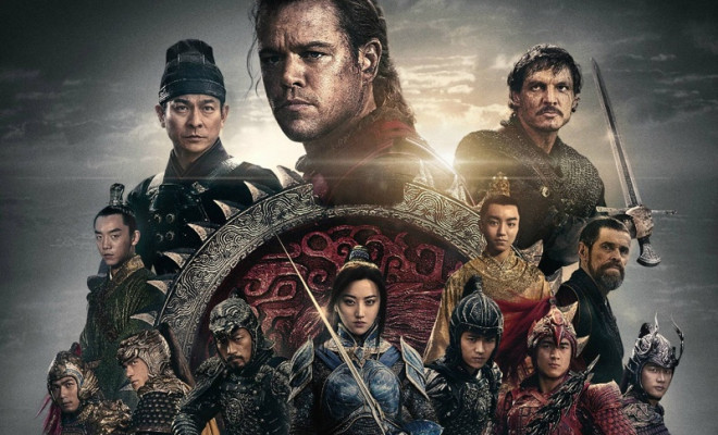 the-great-wall-movie-poster-slice-1