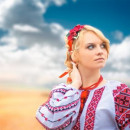 ukraine-woman-dating2