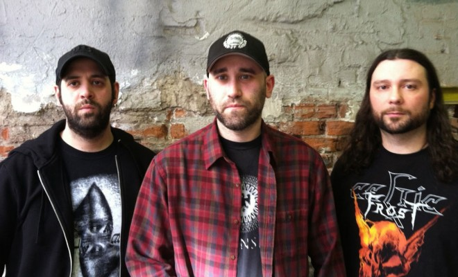 unearthly-trance-band-profile-relapse-records-2015