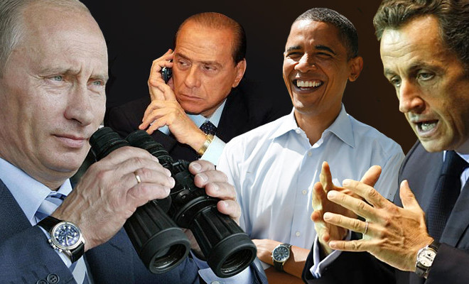 watches-of-world-leaders
