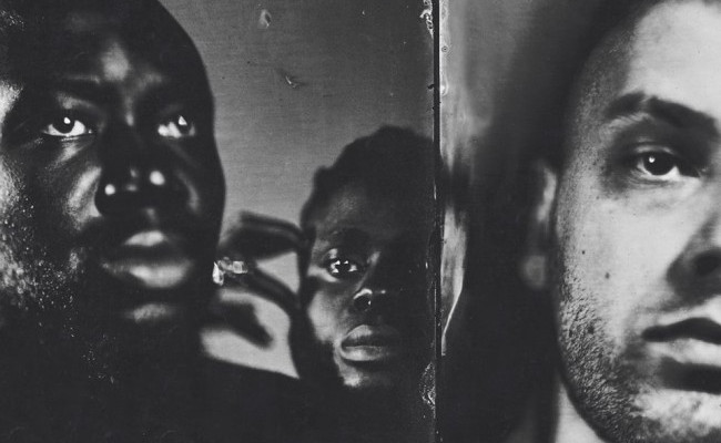 youngfathers_2