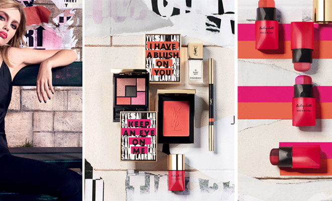 ysl-street-and-i-makeup-collection-for-spring-2017-promo