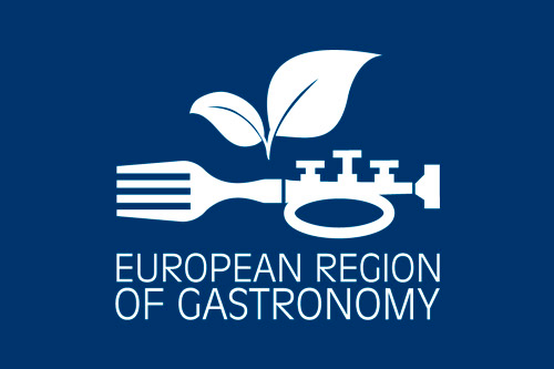 european_region_of_gastronomy