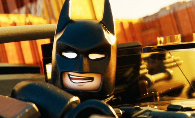 everything-is-awesome-about-legos-batman-v-superma_8yds