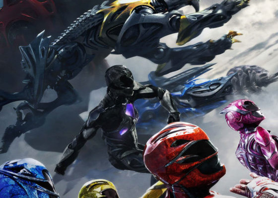 exclusive-final-power-rangers-poster-zords-560x863