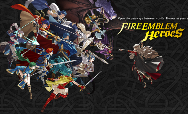fire-emblem-heroes-cover