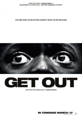 get_out_ver3_xlg-280x415