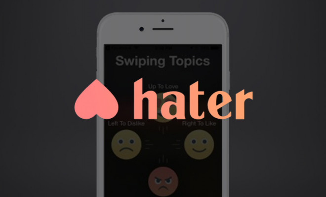 hater-app-bond-over-things-you-hate-1
