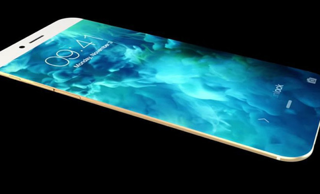 iphone-8-concept-video_1