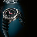 iwc-schaffhausen-aquatimer-deep-three-dive-watch-underwater-636x431