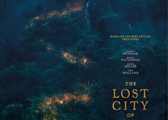 lost_city_of_z_xlg-560x829