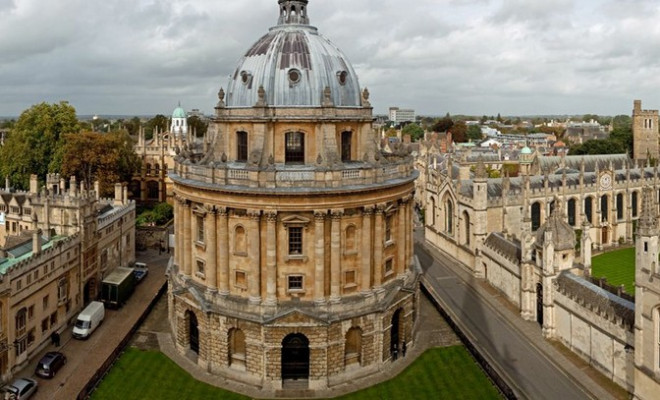 oxford_university_foto_ox_ac_uk
