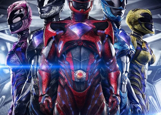 power_rangers_ver20_xlg-560x864