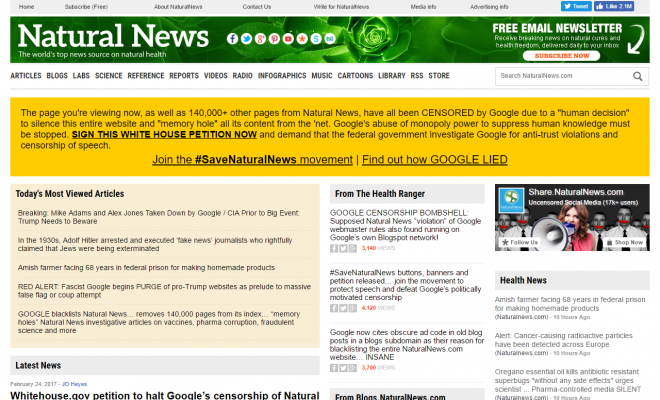 screencapture-naturalnews-1488007495270