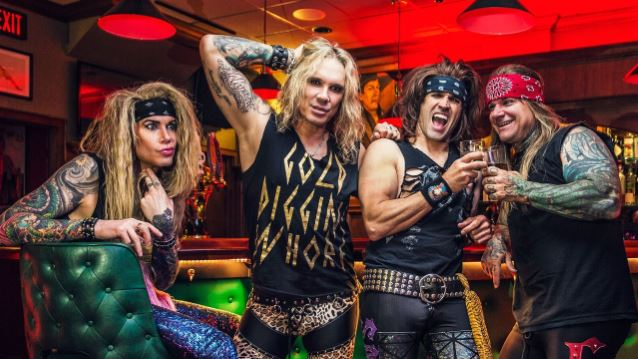 steel_panther_2016_2