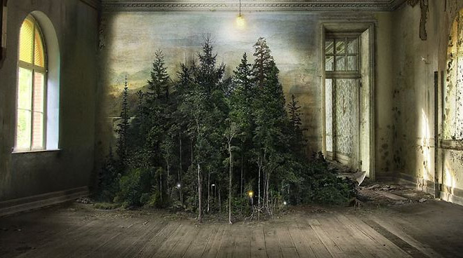 surreal-indoor-landscapes-art-interiors-suzanne-moxhay-fb_700-png