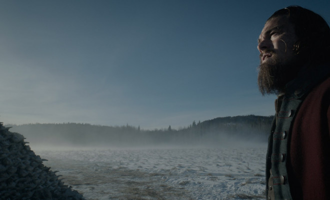 the-revenant-header