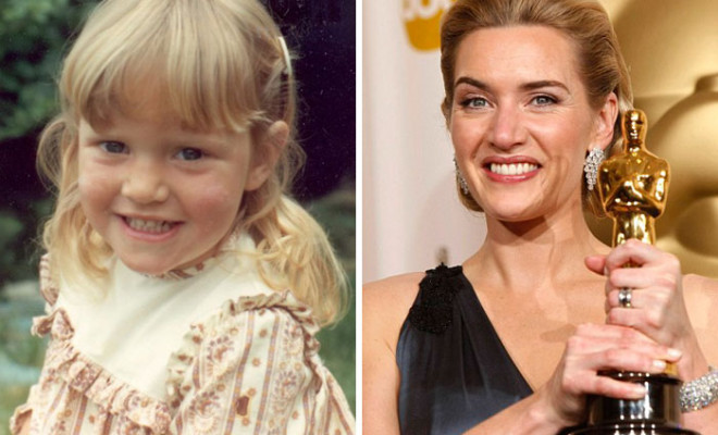 childhood-celebrities-when-they-were-young-kids-1-58b3e873d0afa_700