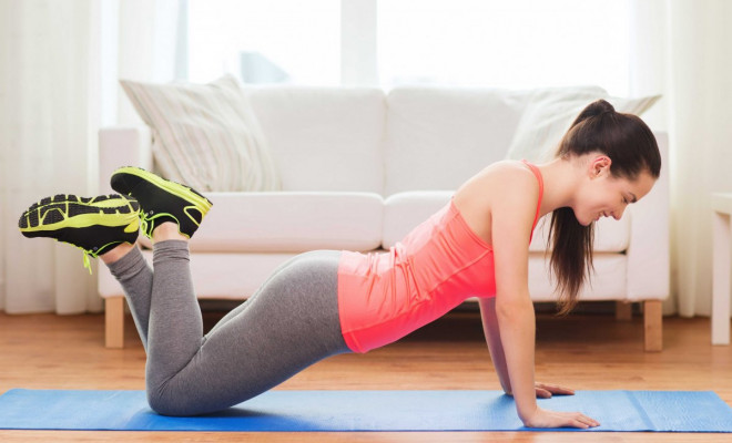 exercise-fitness-home-workout-yoga-mat-9_1486367104