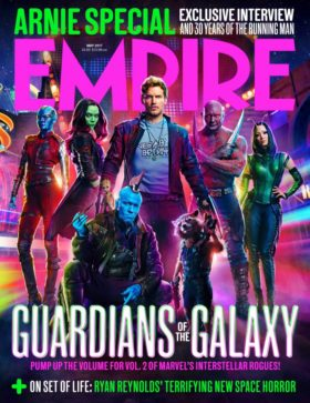 guardians-of-the-galaxy-2-empire-cover-280x363