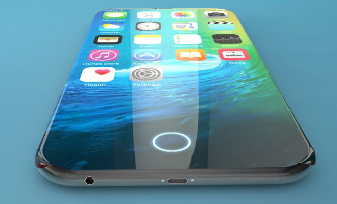 iphone-8-concept-embedded-fingerprint-reader
