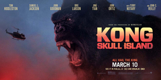 kong-skull-island-is-set-to-be-one-of-the-biggest-films-of-2017-credit-warner-bros