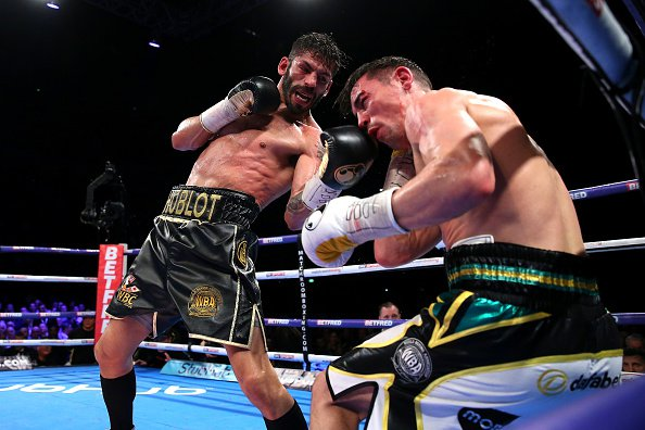 linares-crolla-rematch-fight_23