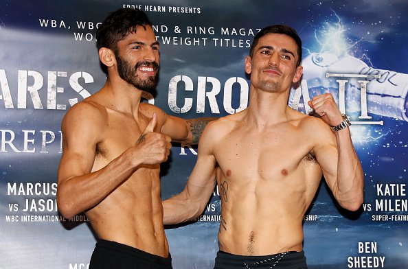 linares-crolla-rematch-weights_6