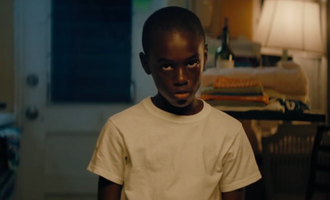 moonlight-movie-images-young-chiron-little