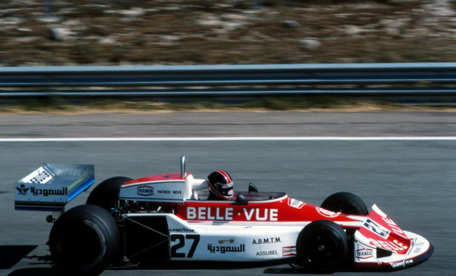patrick_neve_spain_1977_by_f1_history-d6t1eq6