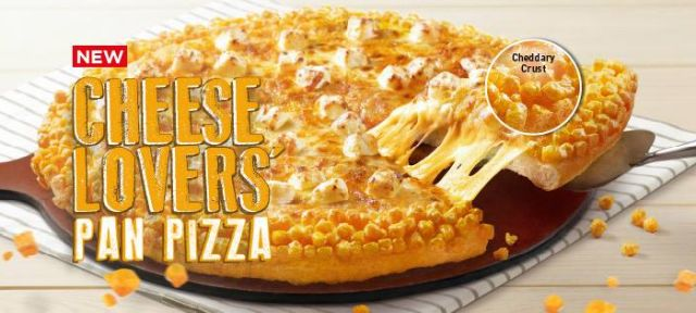 pizza-hut-singapore-cheese-lovers-pan-pizza