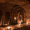 rabbit-hole-700-year-old-secret-knights-templar-cave-network-7-58c006ef6b359_880