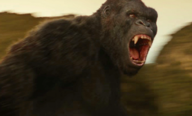 the-kong-skull-island-trailer-is-even-more-thrilling-than-you-hoped