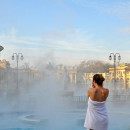 thermal-baths-in-budapest-6