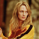 uma_thurman_kill_bill