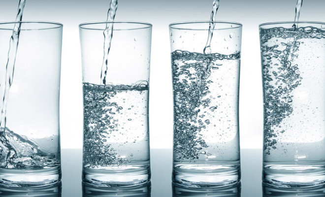 why-you-must-drink-water-right-after-you-wake-up2