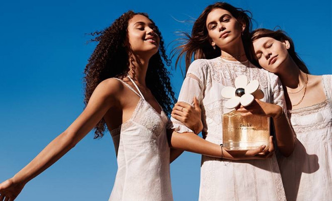 marc-jacobs-daisy-fragrance-campaign-new