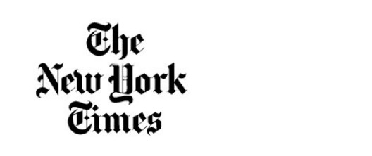 new_york_times4